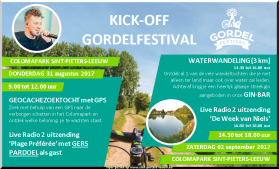 2017-09-02-flyer-kick-off-gordelfestival-Colomapark