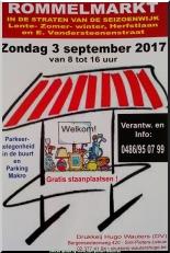 2017-09-03-affiche-rommelmarkt