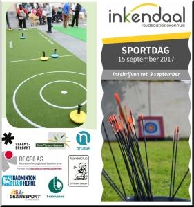 2017-09-08-inschrijven-sportdag-Inken