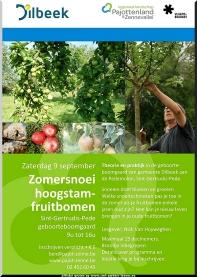2017-09-09-affiche_ zomersnoei-hoogstamfruitbomen