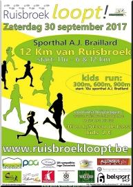 2017-09-30-affiche_Ruisbroekloopt