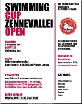 2017-10-08-affiche-swimming-cup-zennevallei-open