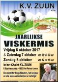 2017-10-08-affiche-viskermis