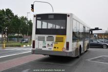 2017-08-08-De-Lijn-bus