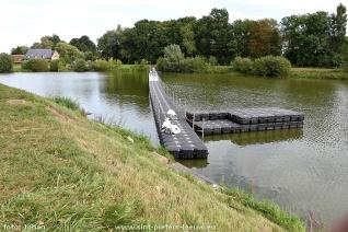 2017-08-31-aanleg-vlotter-brug (11)