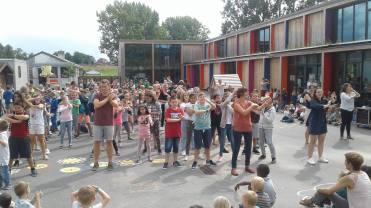 2017-09-01-eersteschooldag-don-bosco_01