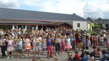 2017-09-01-eersteschooldag-don-bosco_02