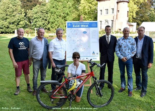 2017-09-02-voorstelling_mountainbikenetwerk_Zuid-West_01