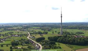 2017-09-02-zendmast-Norkring-luchtbeeld