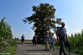 2017-09-03-Gordelfestival_focusgemeente_Sint-Pieters-Leeuw (116)