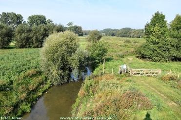 2017-09-03-Gordelfestival_focusgemeente_Sint-Pieters-Leeuw (73)