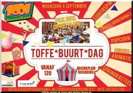 2017-09-06-flyer_toffebuurtdag