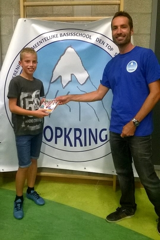 2017-09-08-logo-topkring-Brent-Nick-Watzeels
