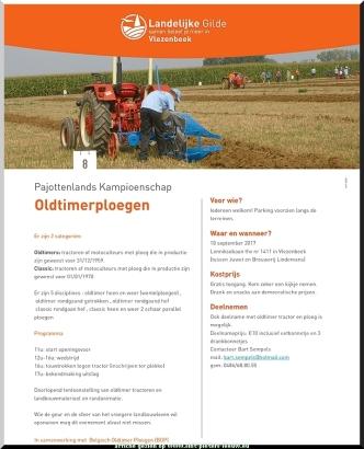 2017-09-10-affiche-oldtimerploegen