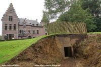 2017-09-10-Duitse-bunker_Groenenberg_09