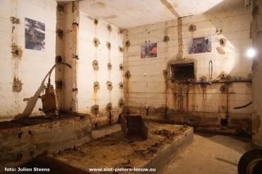 2017-09-10-Duitse-bunker_Groenenberg_14