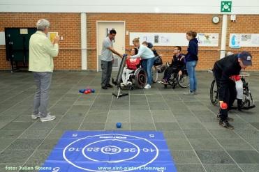 2017-09-14-sportdag-Inkendaal_18