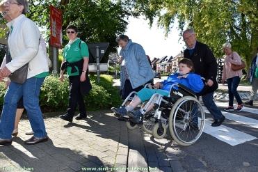 2017-09-16_15de-rolstoelwandeling (11)