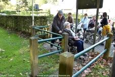 2017-09-16_15de-rolstoelwandeling (27)