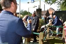 2017-09-16_15de-rolstoelwandeling (35)