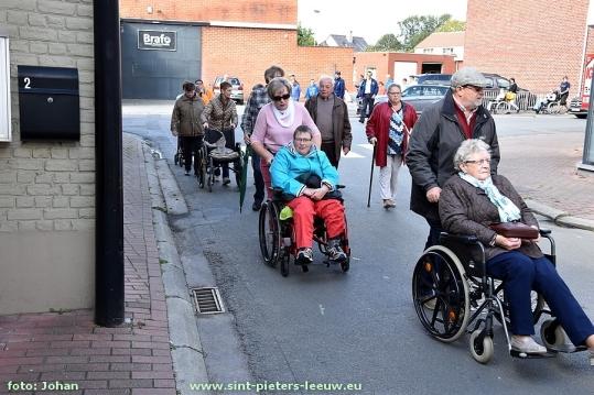 2017-09-16_15de-rolstoelwandeling (45)