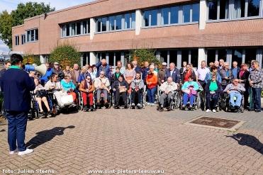 2017-09-16_15de-rolstoelwandeling (6b)