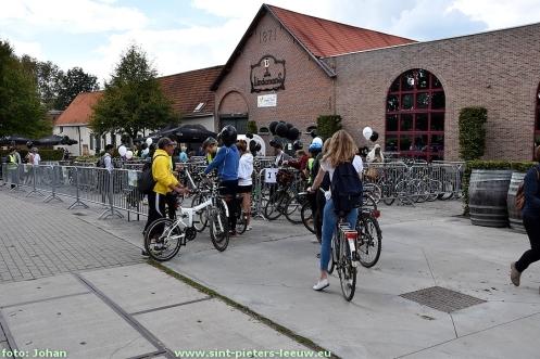 2017-09-17-2de-fiets-Lambic-tour-Lindemans (1)