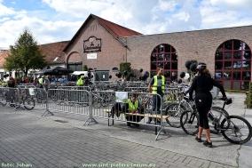 2017-09-17-2de-fiets-Lambic-tour-Lindemans (20)