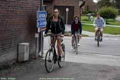 2017-09-17-2de-fiets-Lambic-tour-Lindemans (31)