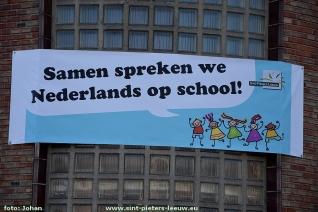 2017-09-18-taalbeleid-scholen_Sint-Pieters-Leeuw_02