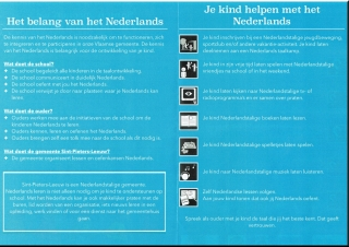 2017-09-18-taalbeleid-scholen_Sint-Pieters-Leeuw_04