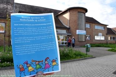2017-09-18-taalbeleid-scholen_Sint-Pieters-Leeuw_05