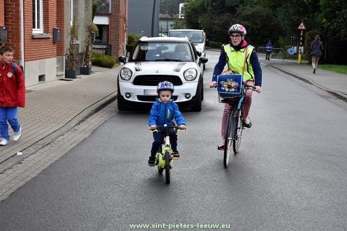 2017-09-19-weekmobiliteit_Den-Top_ochtend (33)