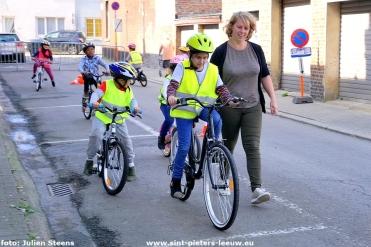 2017-09-19-weekvandemobiliteit-Wegwijzer (13)
