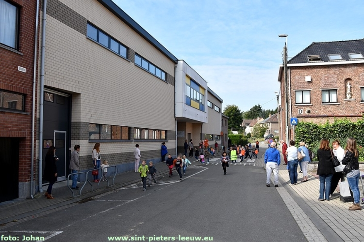 2017-09-20-weekmobiliteit_Ave-Mariaschool (27)