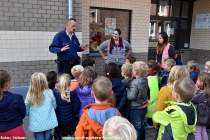 2017-09-20-weekmobiliteit_Ave-Mariaschool (29)
