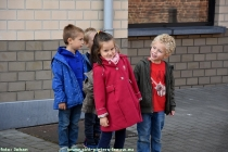 2017-09-20-weekmobiliteit_Ave-Mariaschool (9)
