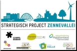 2017-09-20_strategisch-project-Zennevallei_logo
