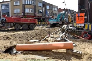 2017-09-21-asfalteringswerken-Fabriekstraat-fase-1b (11)