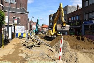 2017-09-21-asfalteringswerken-Fabriekstraat-fase-1b (13)