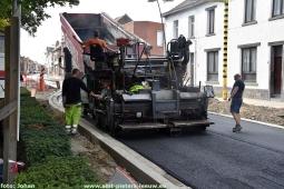2017-09-21-asfalteringswerken-Fabriekstraat-fase-1b (2)