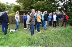 2017-09-21-denktank_Ruisbroek-Droomt (10)