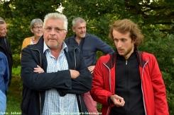 2017-09-21-denktank_Ruisbroek-Droomt (12)