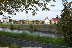 2017-09-21-denktank_Ruisbroek-Droomt (16)