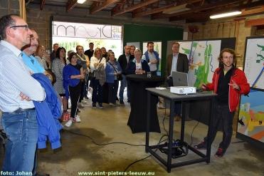 2017-09-21-denktank_Ruisbroek-Droomt (5)
