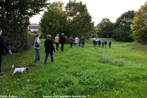 2017-09-21-denktank_Ruisbroek-Droomt (9)