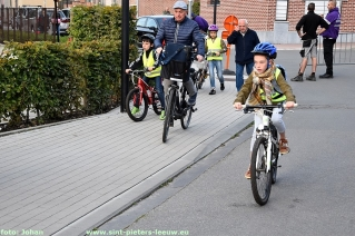 2017-09-21-week-mobiliteit_Don-Bosco (12)
