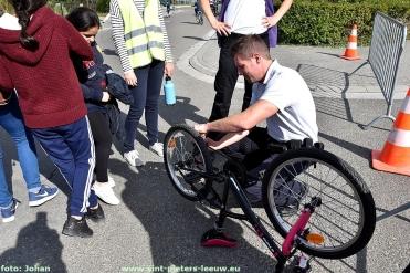 2017-09-21-weekMobiliteit (10)