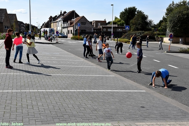 2017-09-21-weekMobiliteit_Populiertje (7)