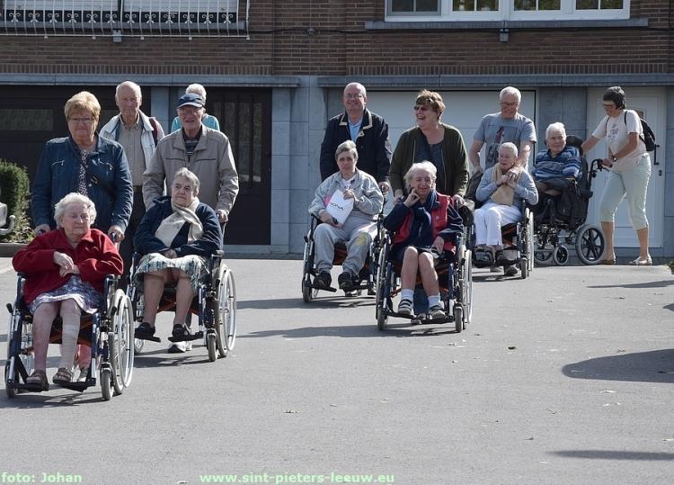 2017-09-21-Wereld-Alzheimerdag (10)